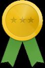 Bản Quyền phần mềm CCleaner Professional Mới Nhất 2016