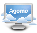 Agomo: CCleaner and more in the cloud