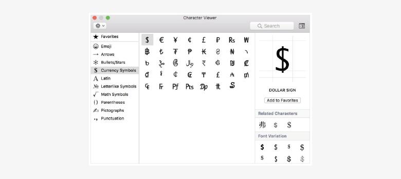 15 Mac Hacks Everyone Should Be Using - CCleaner com