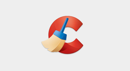 We've moved to CCleaner.com!