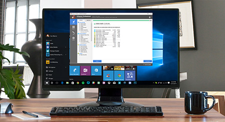 5 ways to get the most out of your Windows 10 upgrade