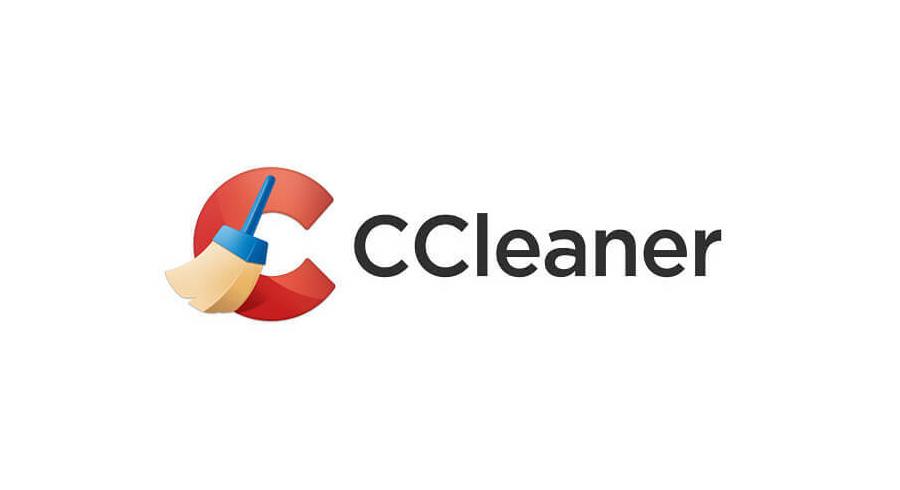 البرنامج العملاق لتنظيف و تسريع جهازك نسخة مفعل CCleaner 5.75.82.38 Business   Professional