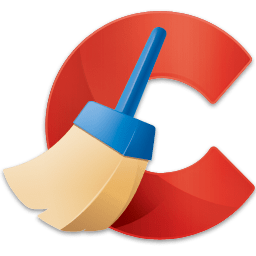 CCleaner Version 4.0