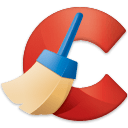 CCleaner Mac - product logo