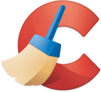 ccleaner technician pricing