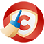 CCleaner Browser Logo