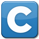 CCleaner Cloud logo