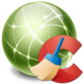 CCleaner Network