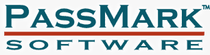 Passmark Software